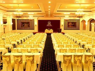 The Imperial Vung Tau hotel